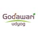 Godawari Udyog